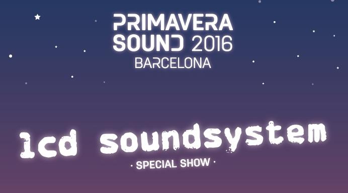 PrimaveraSound16