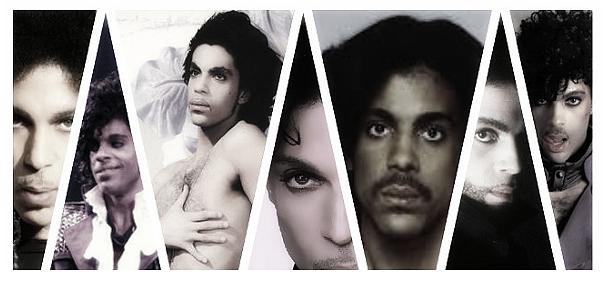 Prince bate récord en las listas americanas