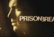 Primeras imágenes del regreso de Prison Break