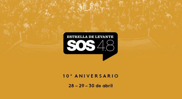 SOS2016
