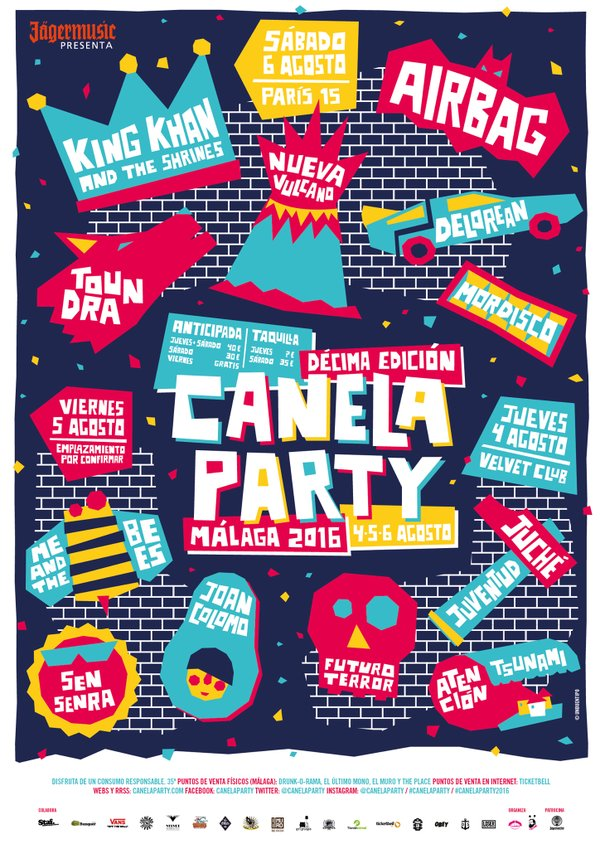 canelaparty_2016