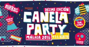 canelaparty_2016_cabecera