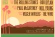 Confirmado el festival Desert Trip