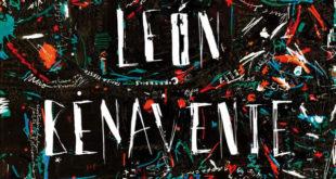 [Reseña] León Benavente – 2