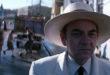 Luis Gnecco es Neruda