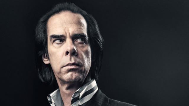Photo of En septiembre habrá nuevo disco de Nick Cave