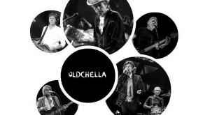 oldchella