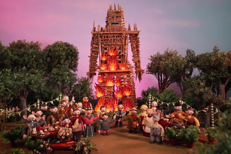radiohead-burn-the-witch
