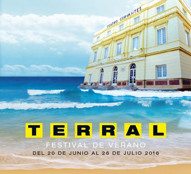terral_2016