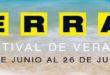 terral_2016_cabecera