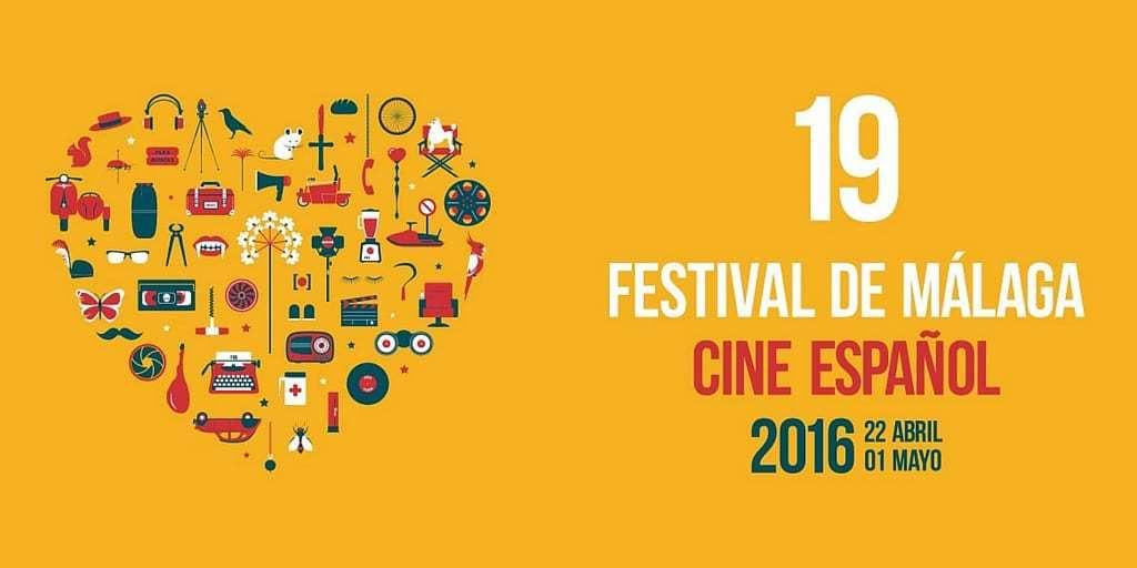 Photo of [Crónica] XIX Festival de Málaga. Cine Español