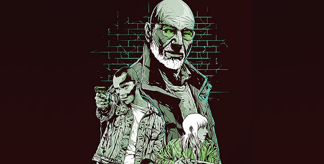 Photo of La película de la semana: Green room