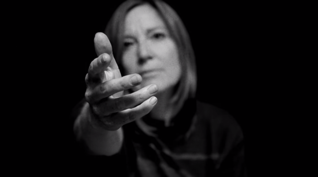 Photo of Portishead – SOS