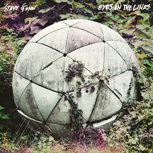Photo of [Reseña] Steve Gunn – Eyes on the Line