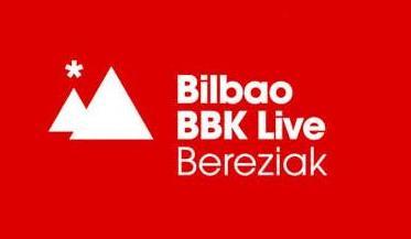 Photo of Conciertos gratuitos en Bilbao durante el BBK Live