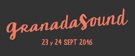 granada_sound_2016_logo