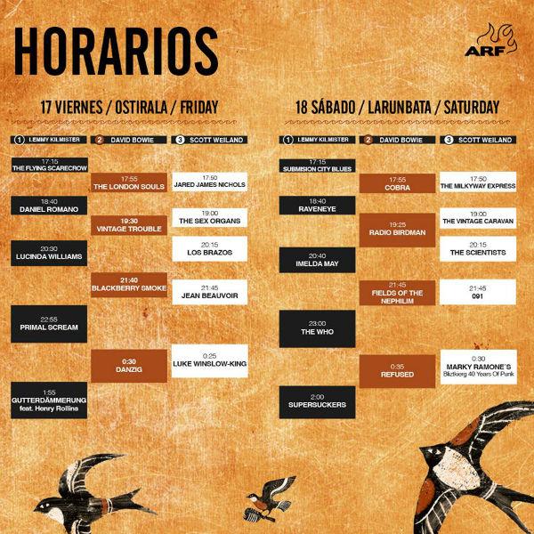 horarios1