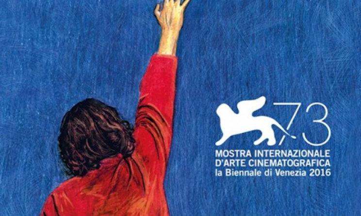Photo of Las películas a competición de la Mostra de Venecia 2016