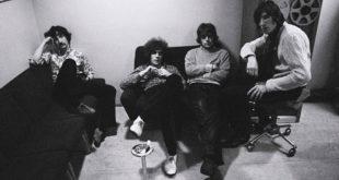Pink Floyd (5)