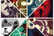 La película de la semana: Berberian Sound Studio