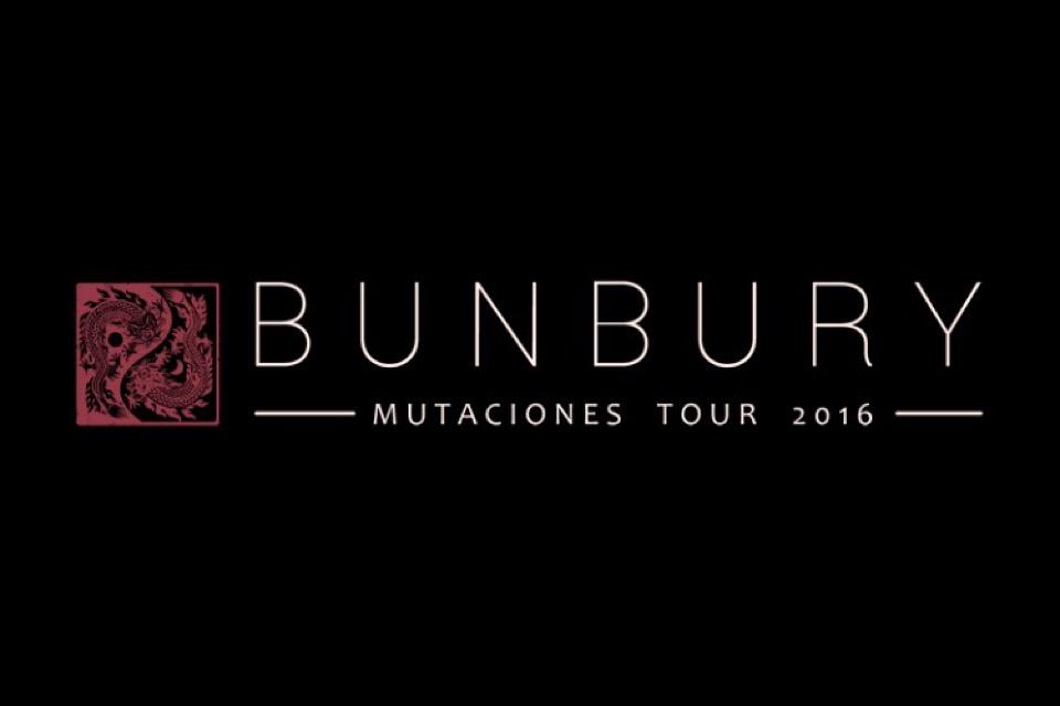 bunbury-mutaciones-tour-2016