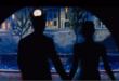 Primeras imágenes del musical  La La Land