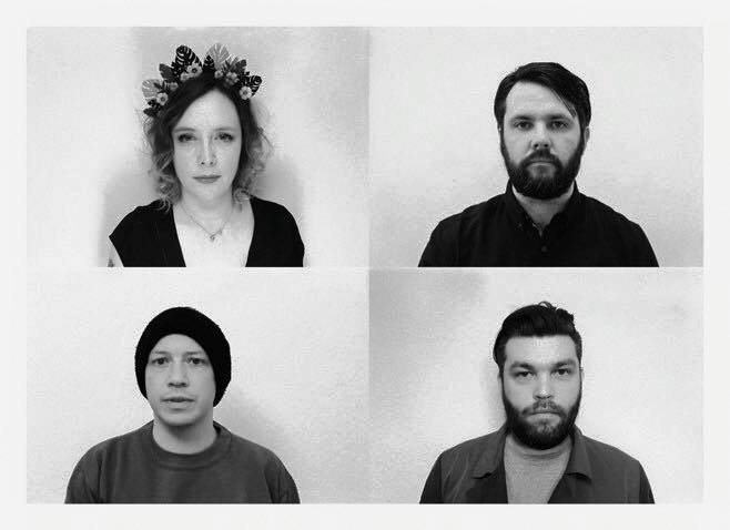 Photo of Minor Victories en única fecha en Madrid