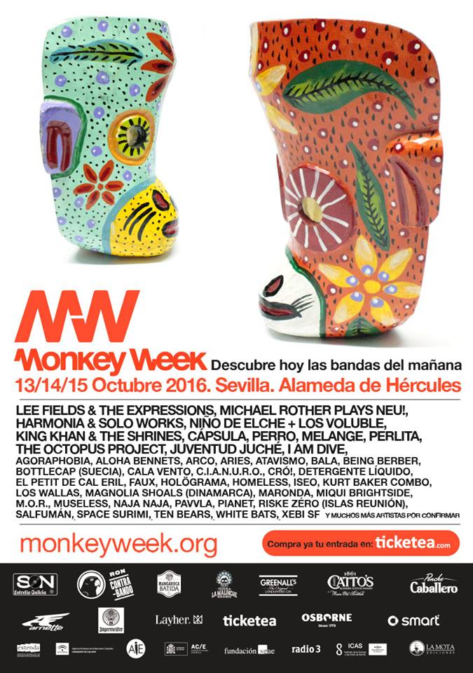 monkeyweek2016_segundoavance