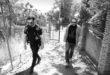 El disco conjunto de The New Raemon y McEnroe llegará en noviembre