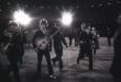 La última actuación de los Beatles