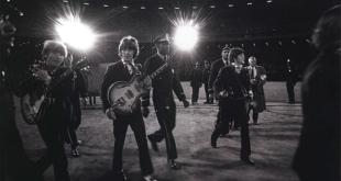 Beatles-Final-Concert