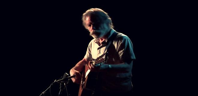 Photo of Bob Weir publica su primer álbum con material nuevo en 30 años