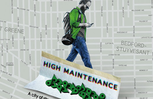high_maintenance_58809