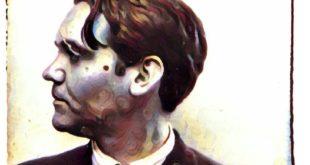 20 canciones para Lorca