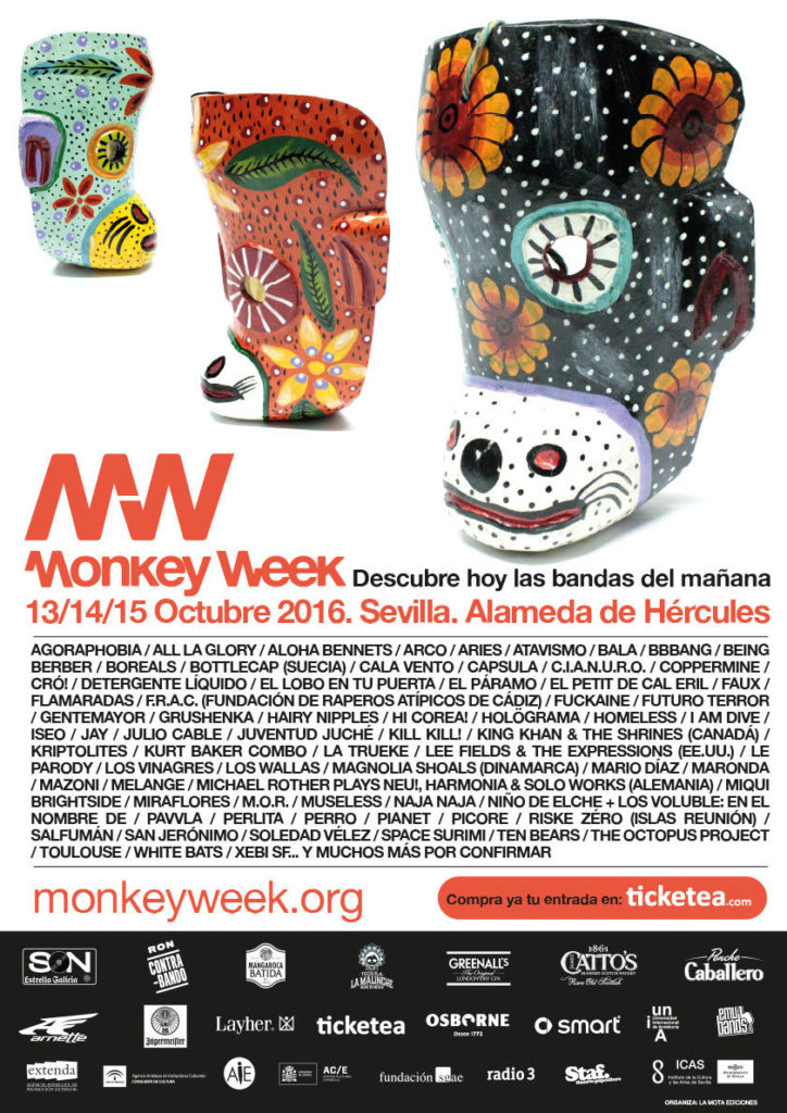 monkeyweek2016_confirmaciones_agosto