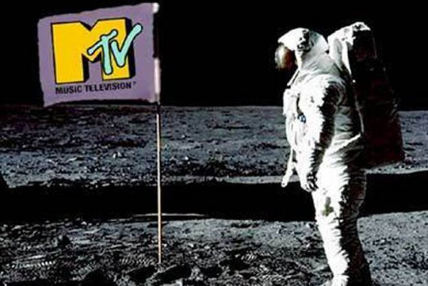 mtv-moonman11