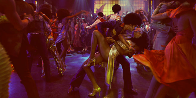 Photo of The Get Down: primeras impresiones