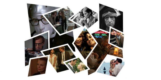 ¿Cuál es tu película favorita de Woody Allen?