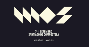 wos festival 2016
