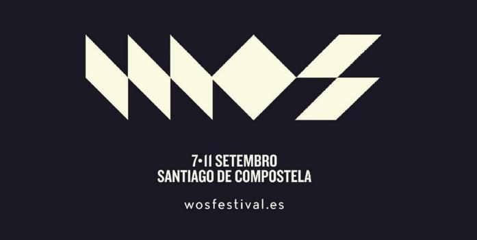 Photo of Nuevas confirmaciones para el WOS Festival 2016