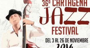 cartagena-jazz-2016