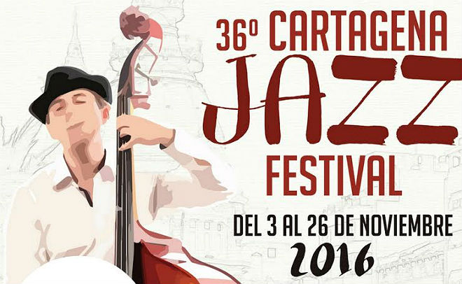 cartagena-jazz-2016