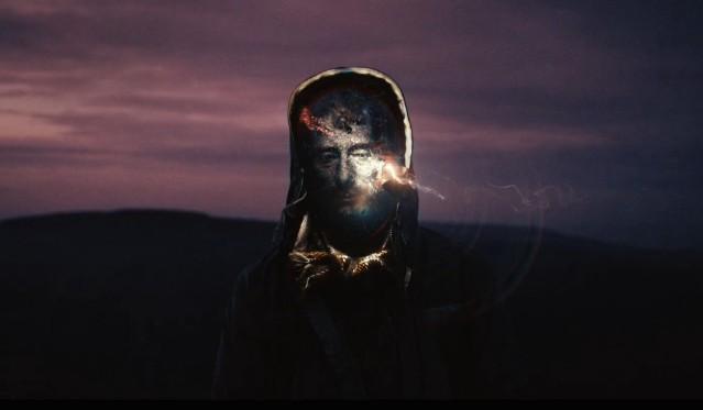 Photo of Mark Pritchard – Beautiful People (Feat. Thom Yorke)