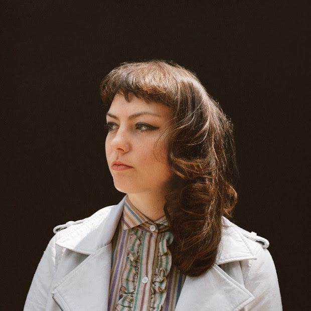 Photo of [Reseña] Angel Olsen – My Woman