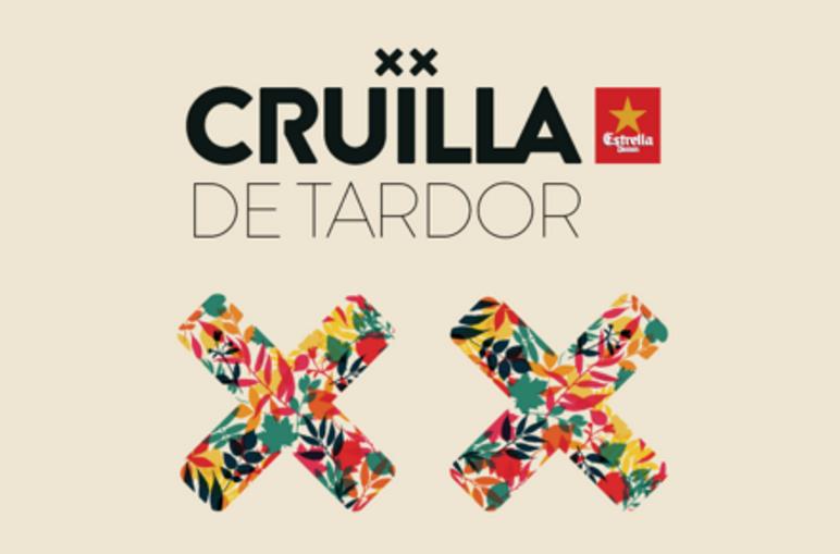cruilla2016