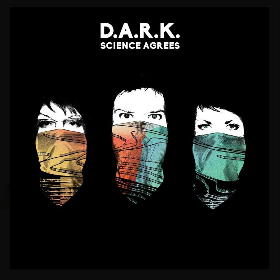 Photo of [Reseña] D.A.R.K. – Science Agrees