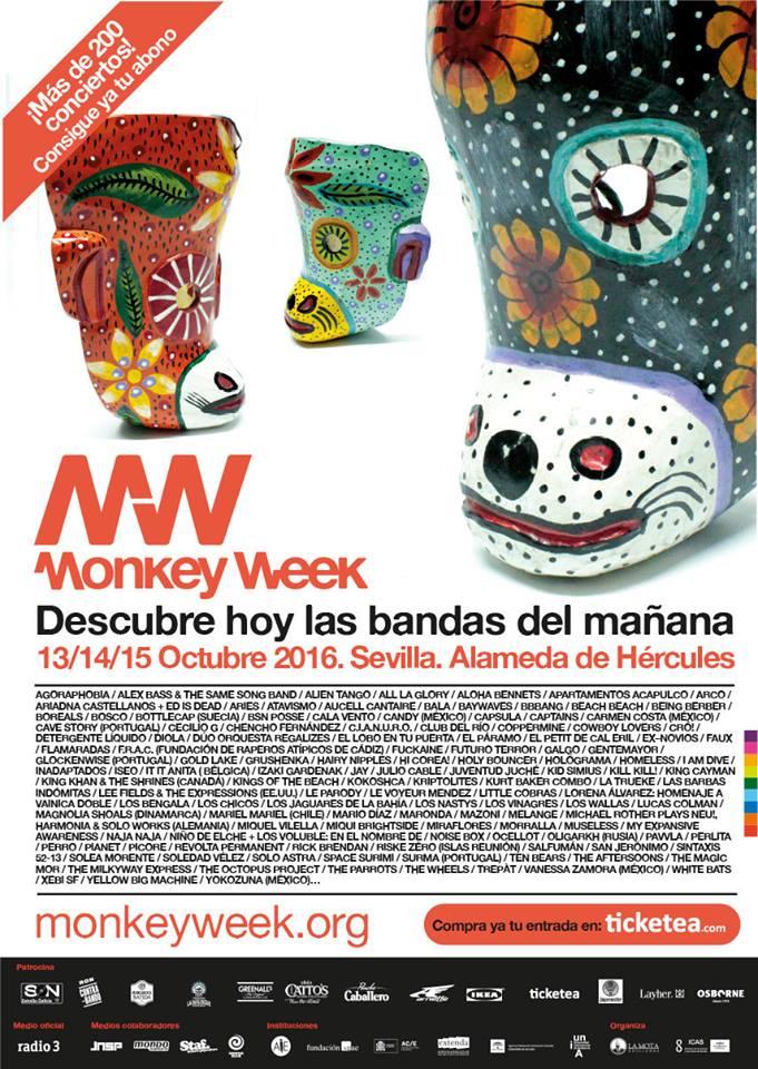 monkeyweek2016_confirmaciones_septiembre
