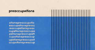 [Reseña] Preoccupations – Preoccupations