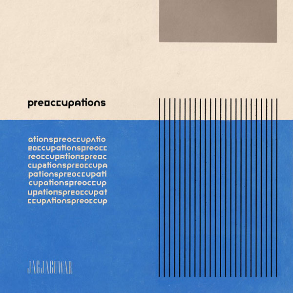 Photo of [Reseña] Preoccupations – Preoccupations