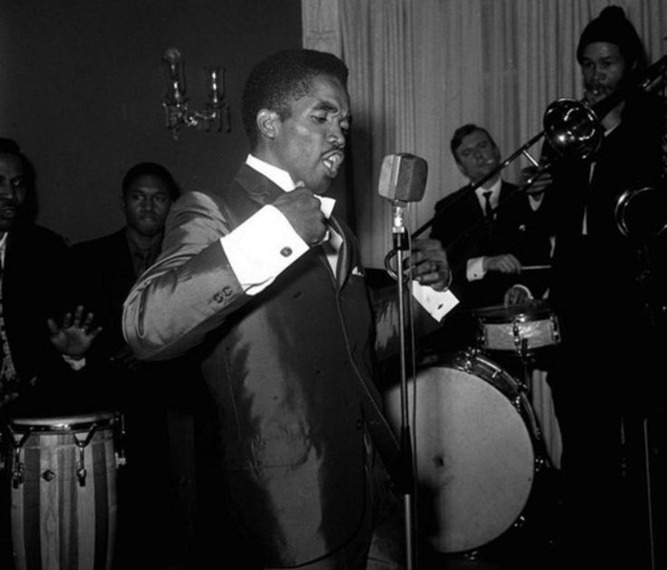 Photo of Fallece Prince Buster